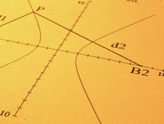 Maths and physics tutor blog | Online mathematics and